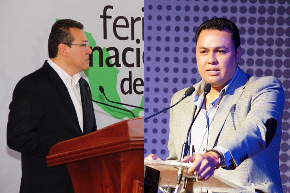 Coordinador del SEPUEDE tiene más bonos que el gobernador tlaxcalteca