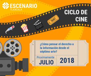 Ciclo-de-cine