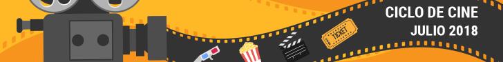 banner-largo-cine