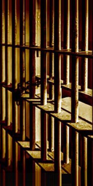 Gobernabilidad y poblaciones específicas: talón de Aquiles de cárceles tlaxcaltecas