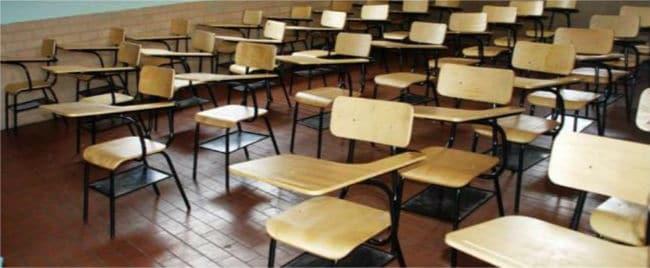 Amplían plazo de inscripción para curso de inglés intermedio en Metepec