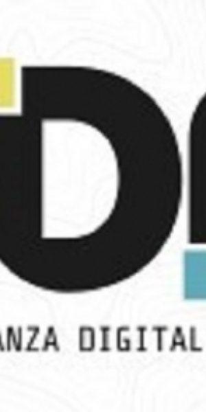 Tlaxcala tiene la calificación más baja en gobernanza digital: DataLab Mx