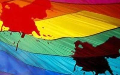 Registró PGJE 4 denuncias de violencia por homofobia en Tlaxcala en 2018