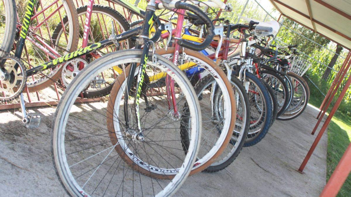 En total olvido el ciclismo en Tlaxcala