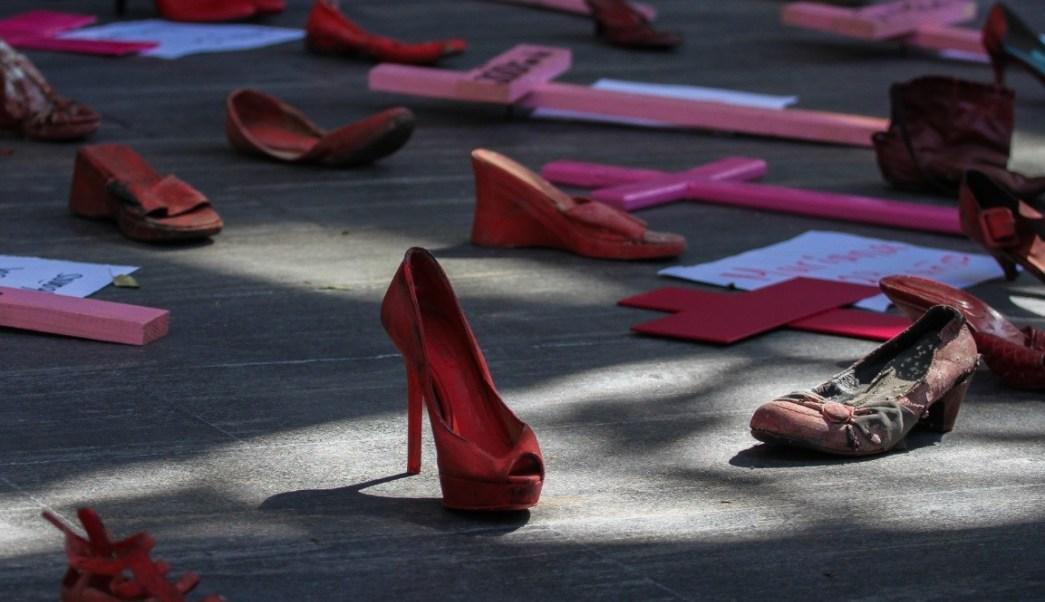 Para considerar un feminicidio en Tlaxcala, ¿cuáles son los fundamentos legales?