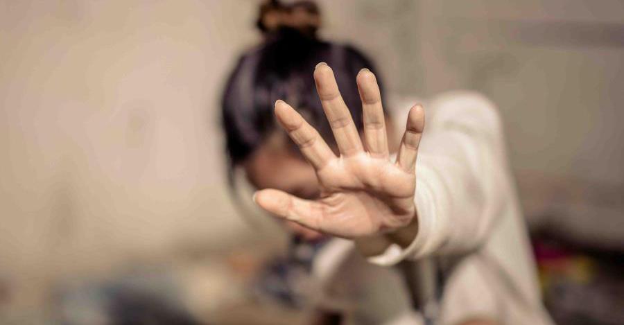 Ya suman 42 casos de violación y abuso sexual en Tlaxcala durante 2019
