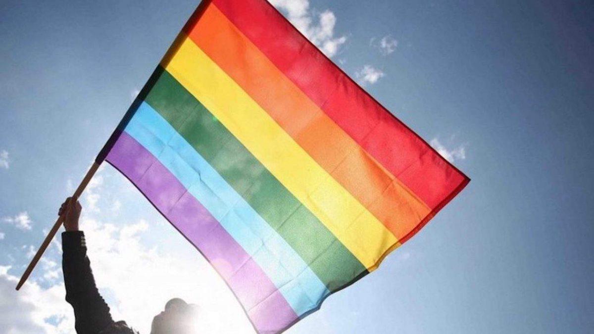 Más del 15% de la población de Tlaxcala capital no acepta la diversidad sexual