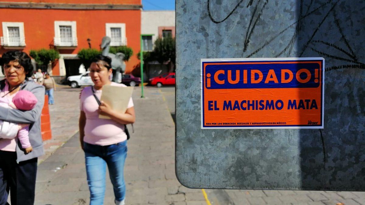 En 1 año, 30 casos de feminicidio en Tlaxcala; en espera de dictamen de CONAVIM: Catalina Flores