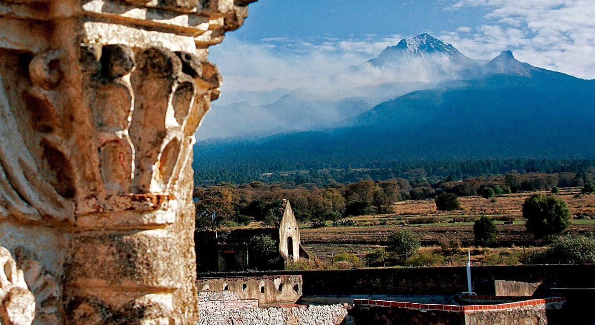 En turismo, Tlaxcala creció en 2019 con el tercer puesto y por arriba de la media nacional