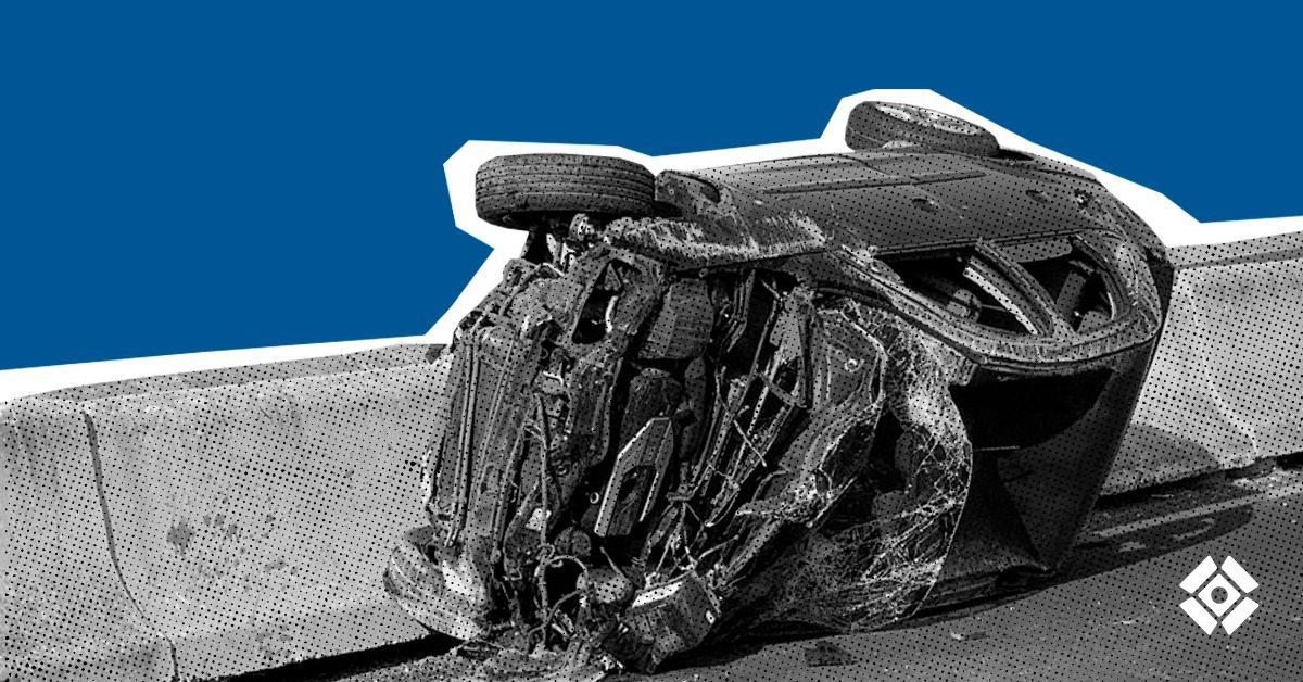 En 20 años, mujeres tlaxcaltecas han provocado menos del 7% de accidentes automovilísticos