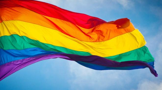 Aún sin matrimonio igualitario en Tlaxcala; a pesar de que CNDH lo recomendó y SCJN lo aprobó