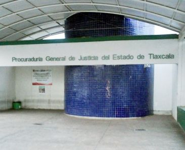 pgje-tlaxcala