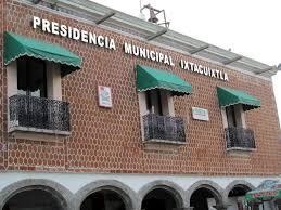 Daño patrimonial y desvío de recursos públicos, características de municipios que reprobaron cuenta pública 2017
