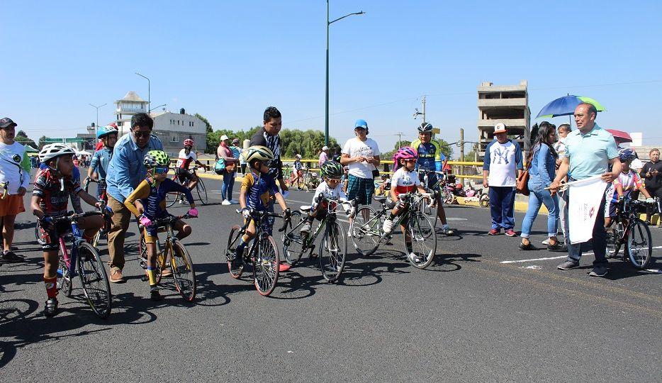 serial ciclismo zacatelco-2
