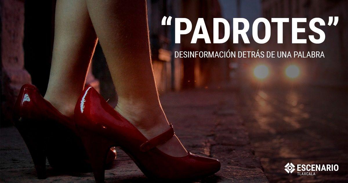 Desinformación en redes sobre 'padrotes en Tlaxcala' genera odio hacia el Estado