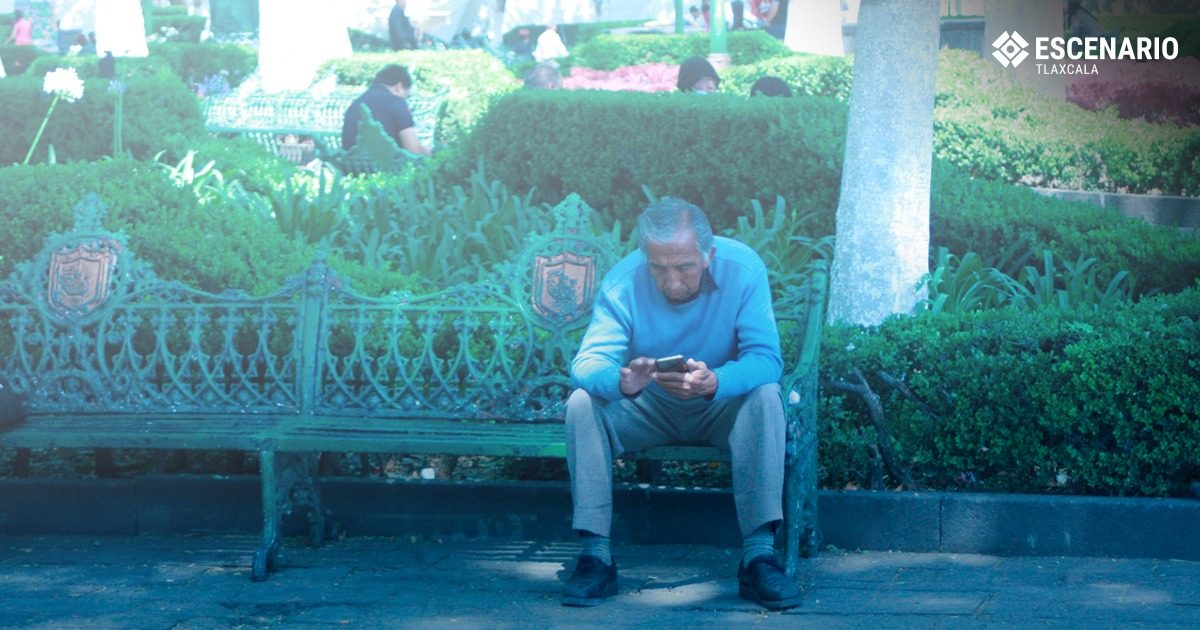 Se contradice Dirección de Pensiones del Estado; no saben cuántos pensionados hay