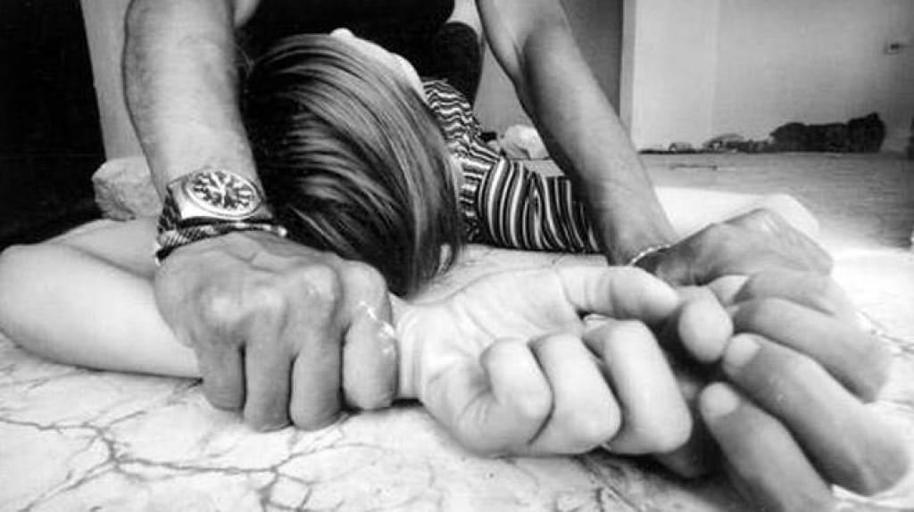 Reduce en un 90% las denuncias por violación en Tlaxcala