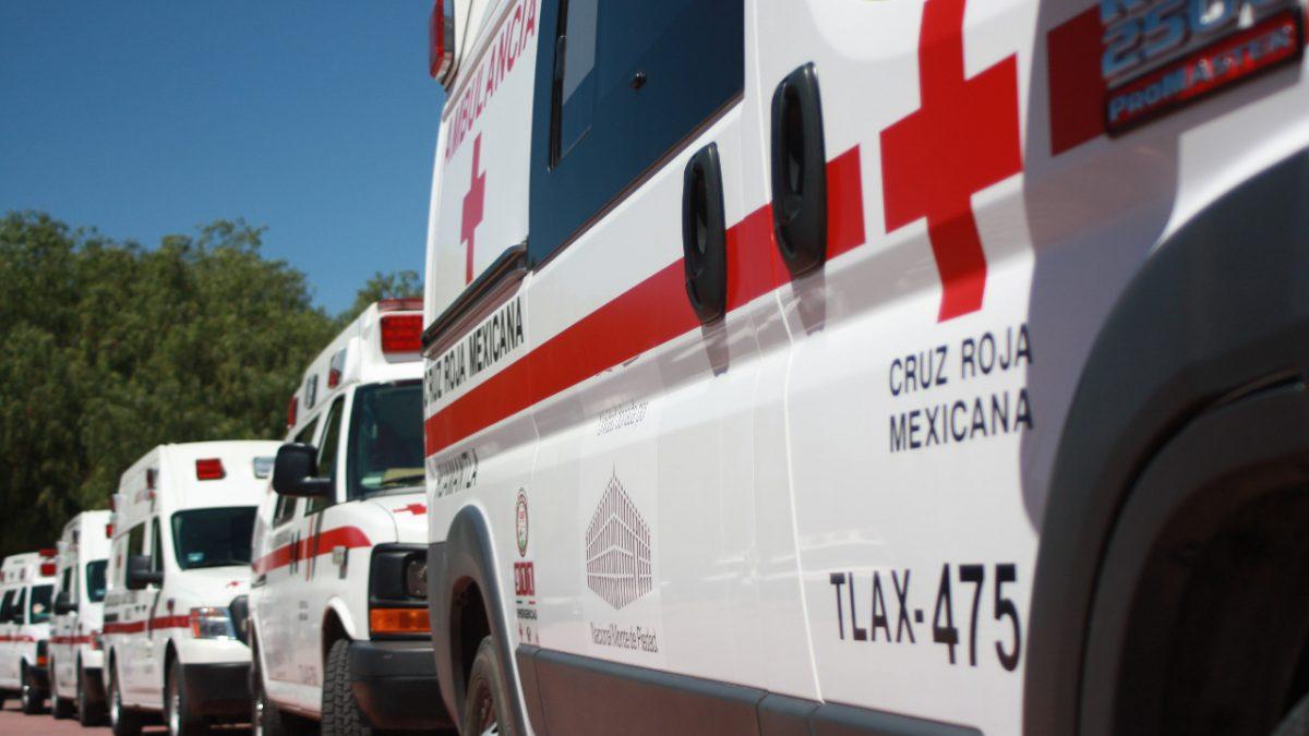 De las causantes de muerte en Tlaxcala, 80% son por enfermedades, ¿cuáles son?