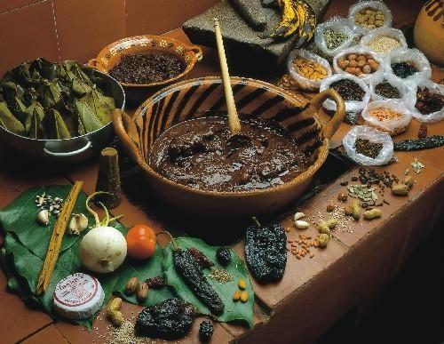 Foto: Viorganica.com