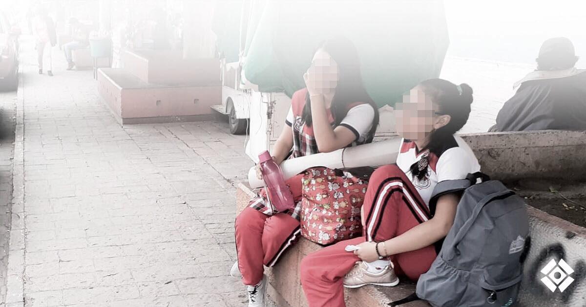 Aún prevalece el matrimonio infantil en Tlaxcala