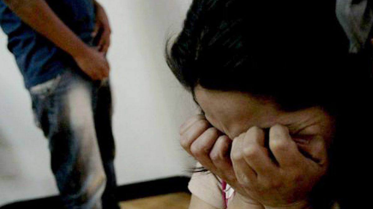 Continúan los casos de abuso sexual y violaciones contra mujeres en Tlaxcala