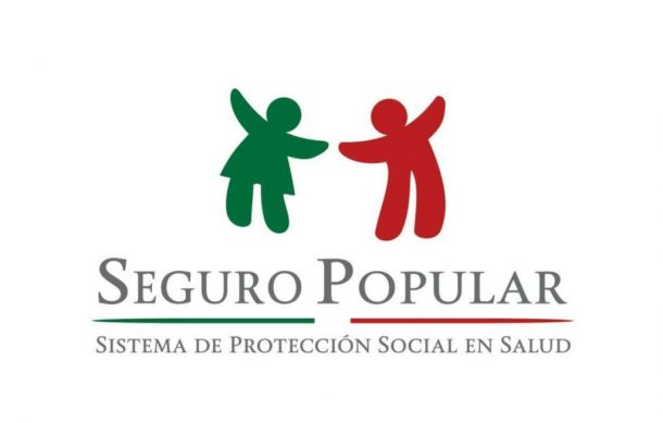 Seguro-Popular-610x389