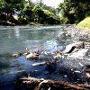ríos-Atoyac-Tlaxcala-Mexico