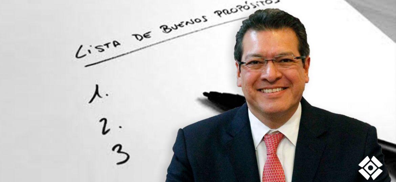 Gobernador de Tlaxcala