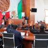 Aprueban el presupuesto para el ejercicio fiscal 2020
