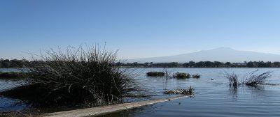 Atoyac de los más contaminados y con sobrexplotación