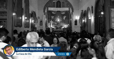 Fe y ciencia entorno a la Virgen de Guadalupe