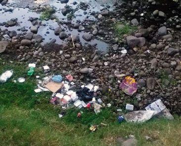 Contaminación-Río-Atoyac