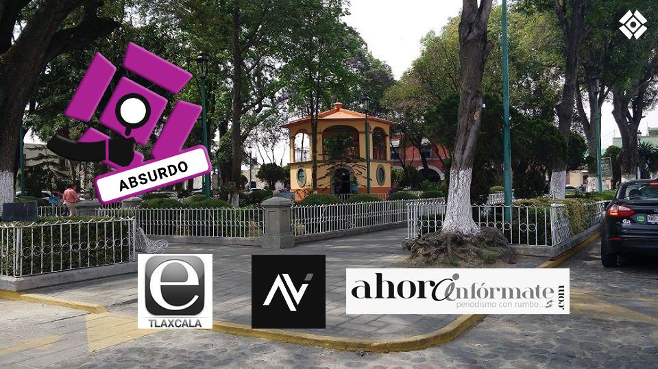 Apetatitlán-Ficciones-Informativas-Tlaxcala-Prostíbulo