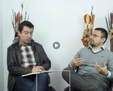 Transmisión-Vivo-Economía-Tlaxcala-Ulises-Tamayo