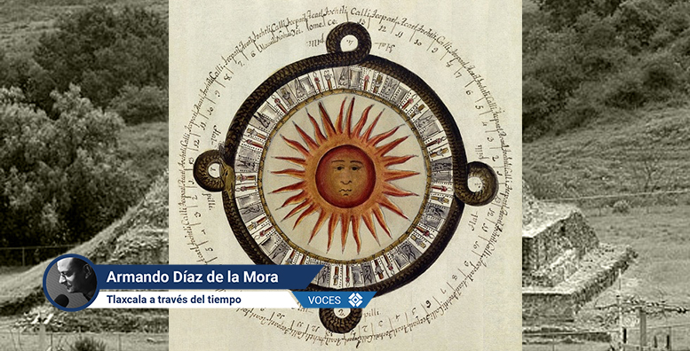 Columna-Armando-Calendario