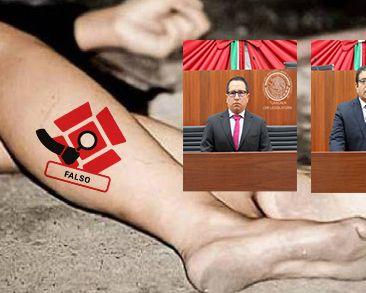 Falso-fact-Checking-asesinatos-Morena-PT