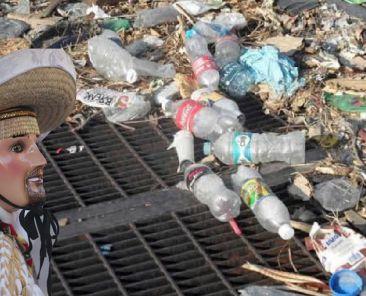 Huehues-Carnaval-Contaminación