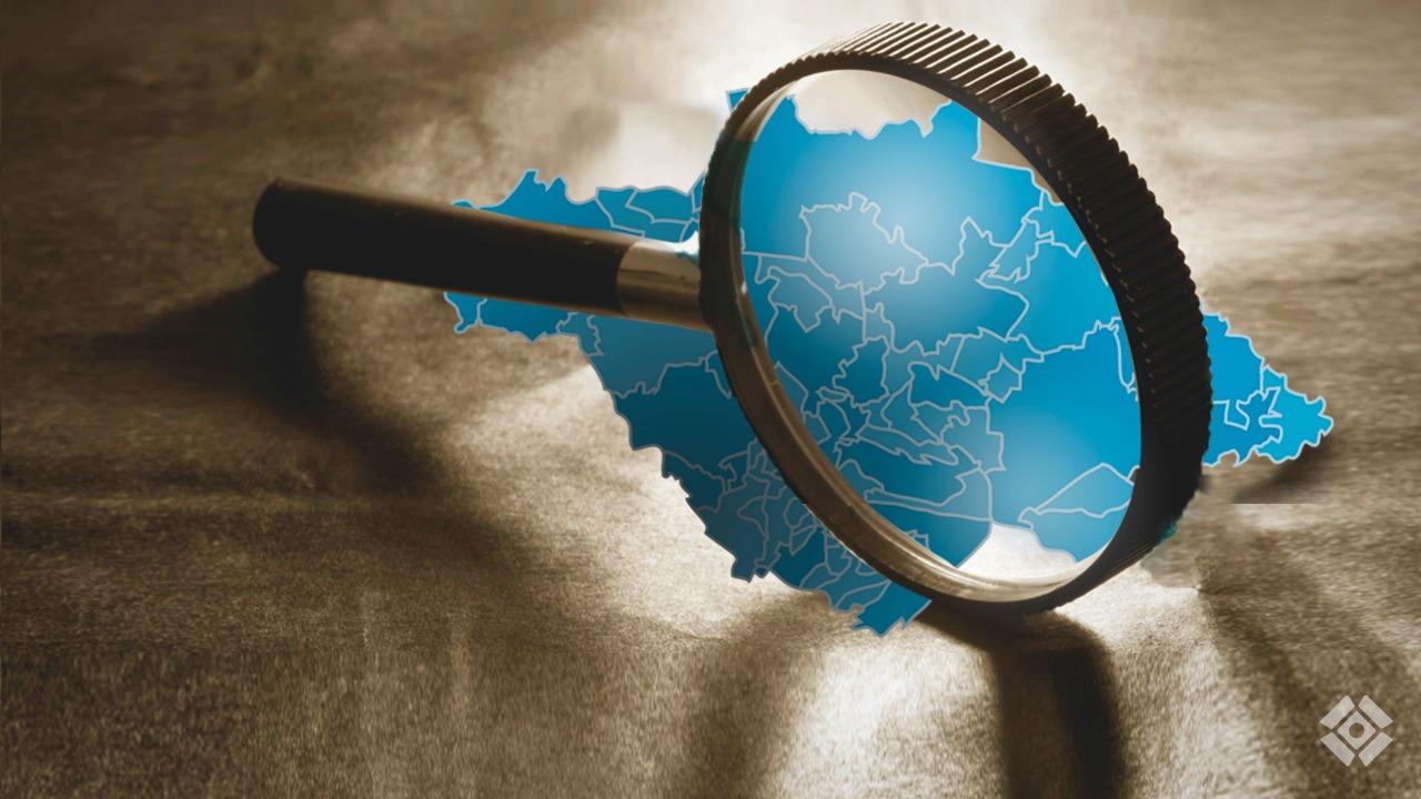 Transparencia-Nulo-IAIP Tlaxcala