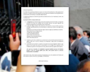 Transportistas-Movilidad-Tlaxcala-Pronto-Conductores