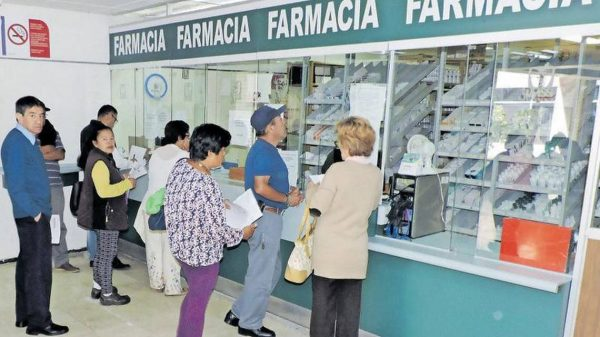medicamentos- SESA-Tlaxcala-Desabasto