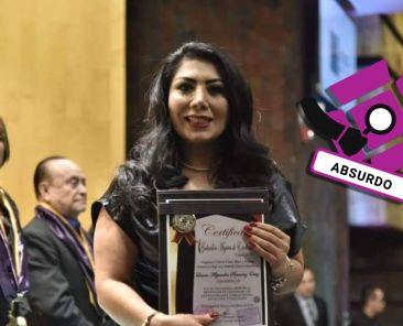 Alejandra-Ortiz-UATx-Congreso-Diputado-Unión-Excelencia-Profesional