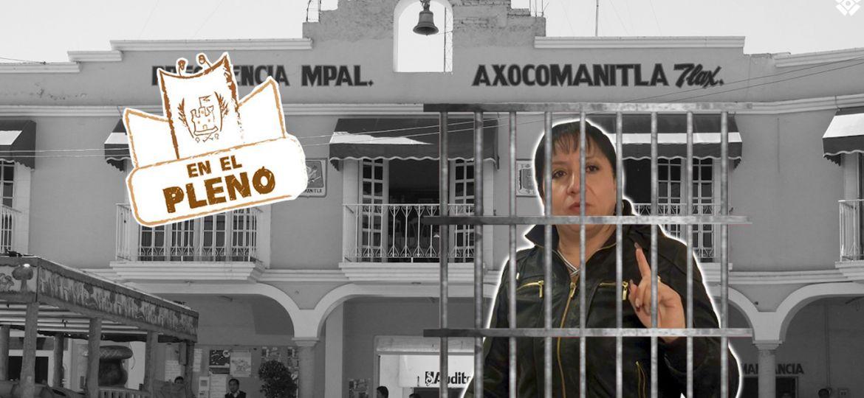 Axocomanitla-Juicio-Polìtico-Martha-Palafox-Tlaxcala-Congreso