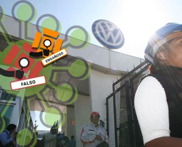 Coronavirus-Covid-Tlaxcala-Puebla-Falso-Fact-Checking-VW