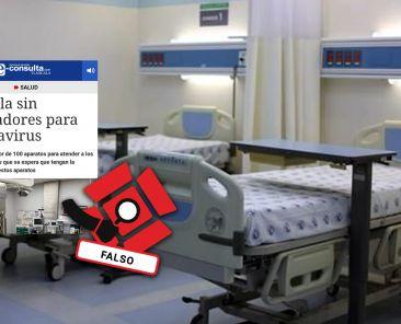 Covid-19-e-consulta-falso-fact-checking-ventiladores-sesa-hospitales