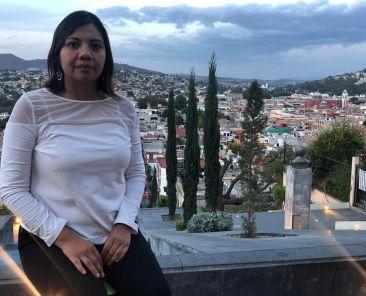 Desabasto-tamiz-auditivo-neonatal-Tlaxcala