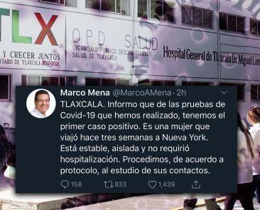 Marco-Mena-Covid-19-Positivo-Tlaxcala