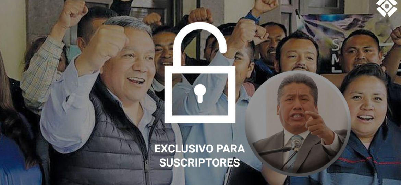 SNTE-Sección-31-Tlaxcala-Elección-Cutberto-J-Carmen
