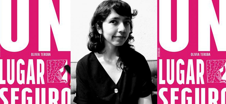 Olivia-Teroba-Literatura-Tlaxcala