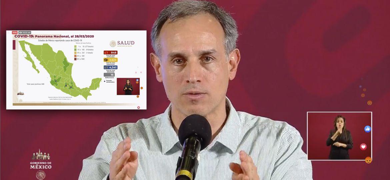 Secretaria-Salud-Gatell-Oportunidad-Última-Covid-19