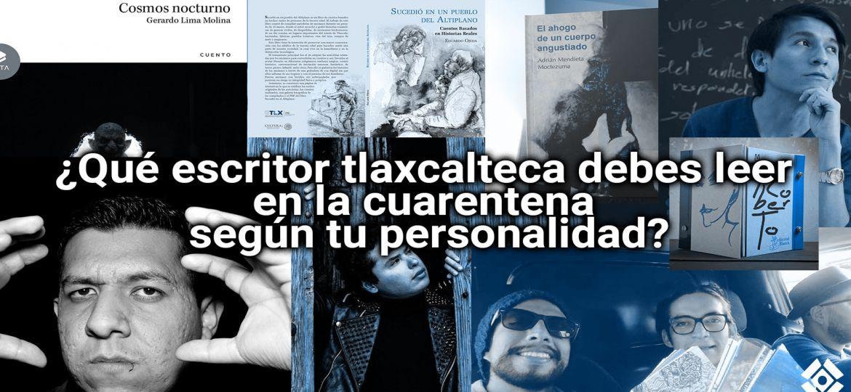 Test-Escritor-Covid-19-Cuarentena